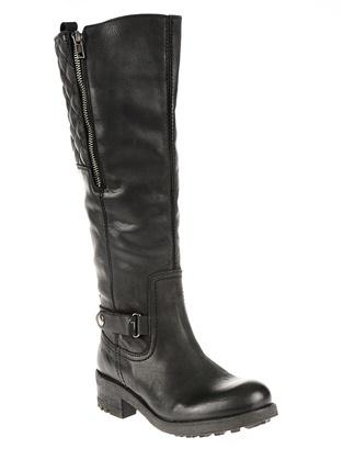 Greyder Çizme